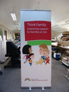 Banners-and-Banner-Stands-Mosquito-Roller-Banner