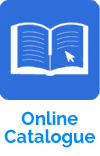 online-catalogue-icon