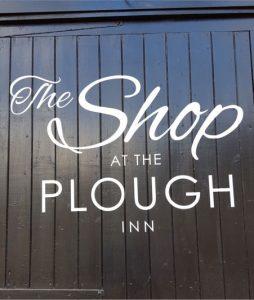 plough-inn